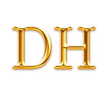 Dynasty Housing