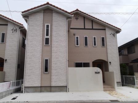 Koja Big House