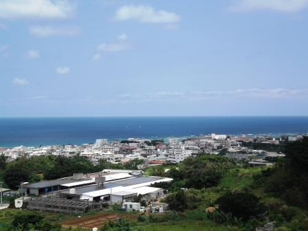 Casa Hill