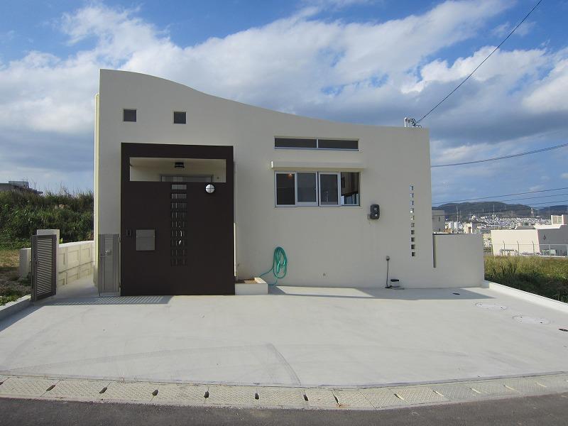 EST HOUSE