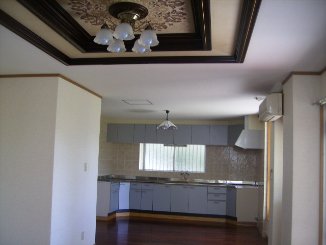 Takaesu Duplex