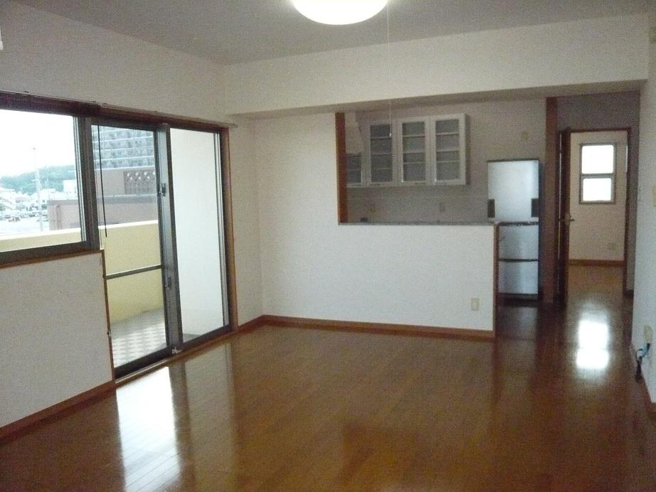 taurus housing okinawa