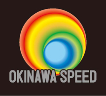 OKINAWA SPEED