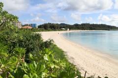 Busena Resort