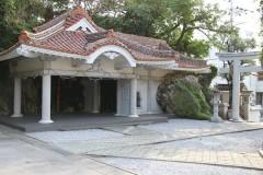 Hakugindou