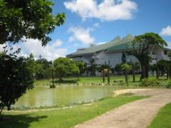 Kaihin Park2
