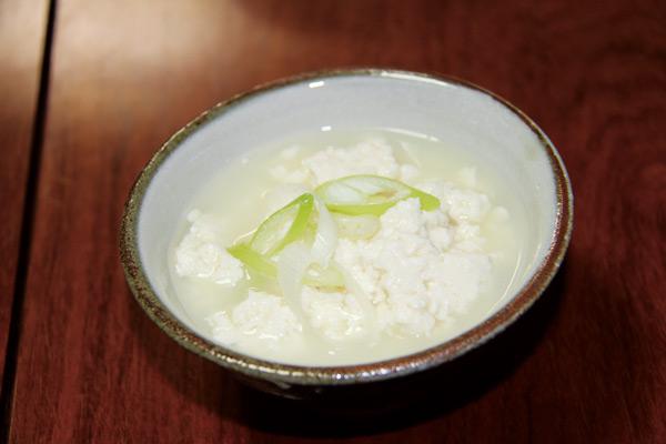 tofu-IMG_0014