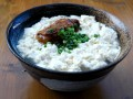 Tofu Soba