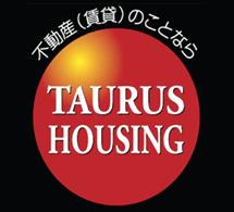 TAURUS HOUSING