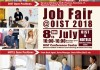 20180708-job-fair-okinawawanderer-ol-CS5-final