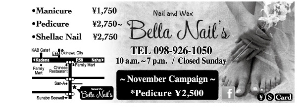 Bella-Nails_8.41