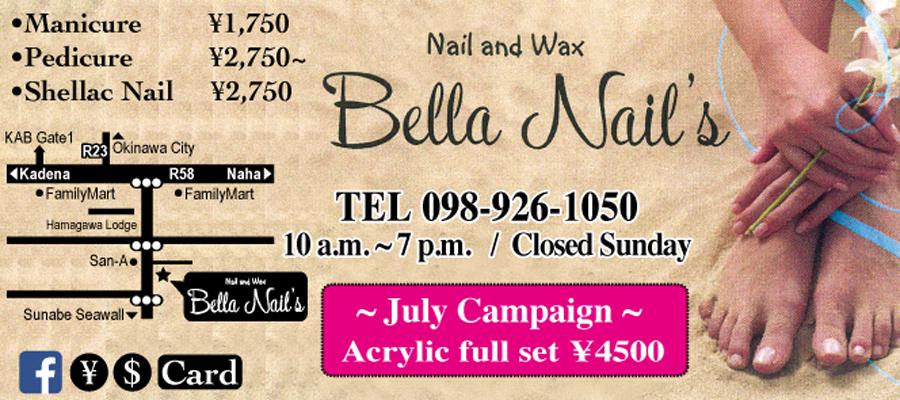 Bella-Nails_8.41