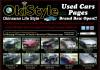 Okistyle-Used-Cars