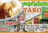 TaroF