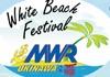 WhiteBeach-FestI