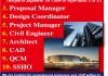 job-hiring17-