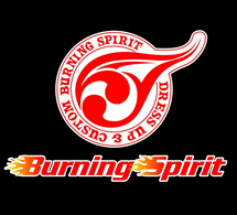 Burning Spirit